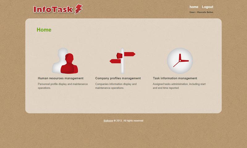 snap1_infoTask
