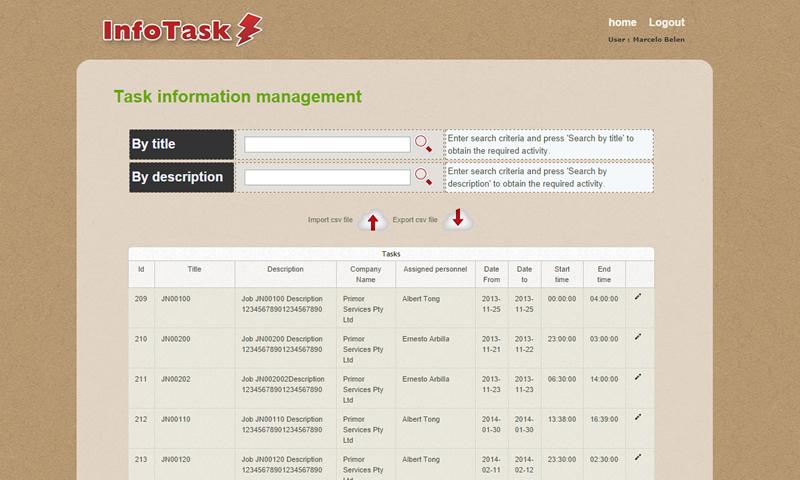 snap2_infoTask